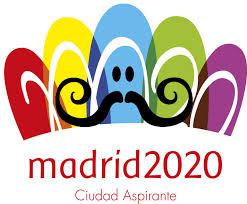 Madrid no sera en 2020