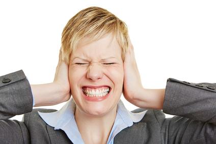 Acta ruidos El Blog del Notario