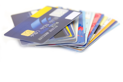 ¿En efectivo o con tarjeta?