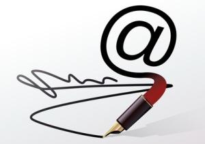 Firma electrónica notarial