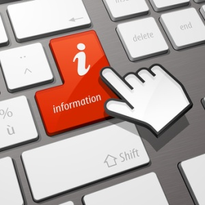 informacion notarial alicante discapacidad