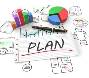 Planificacion sucesoria