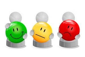 Consejos comprar participaciones sociales