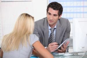 Asesorar comprobacion fiscal