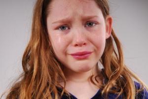 desheredación maltrato psicológico