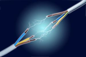 el cable del registro de la propiedad