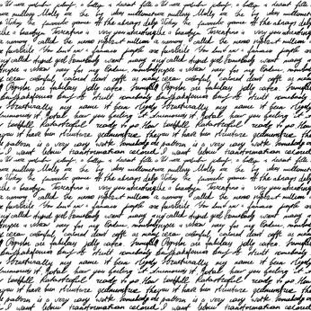 Cl usula suelo el manuscrito el blog del notario for Clausula suelo mayo 2013