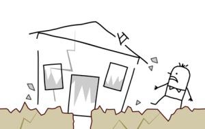 deudores_hipotecarios