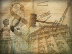 Tras_la-Justicia