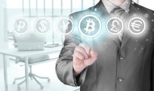 bitcoin_cibermatrimonios