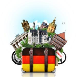Erbschein herencia alemán
