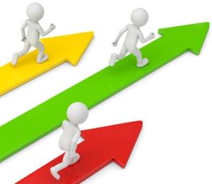 ventajas arrendamiento en escritura, notaria alicante, notario alicante, escritura de arrendamiento
