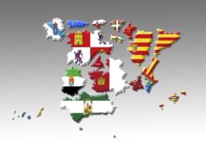 CCAA_Aragón_deudas_hereditarias_beneficio_inventario_derecho_deliberar