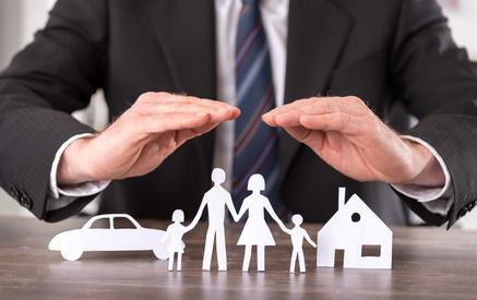 Ley Crédito Inmobiliario
