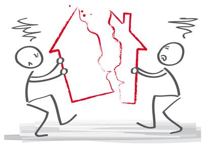 vivienda_crisis_pareja