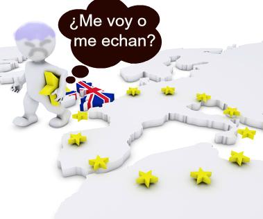 brexit_notaria_alicante