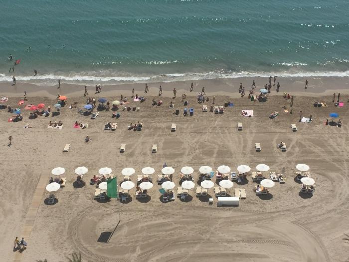 Alicante_Playa_San_Juan