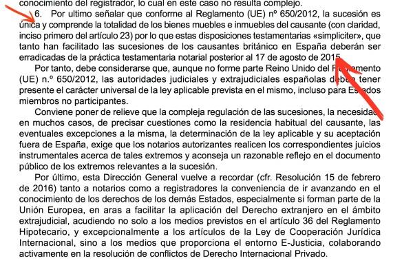 unidad_univesalidad_lex_successionis