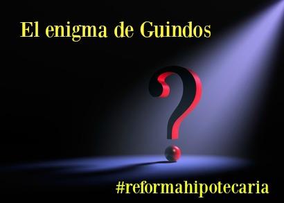reforma_hipotecaria_notaria_alicante