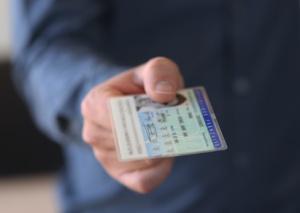 Extranjeros, notaría y cambio de pasaporte