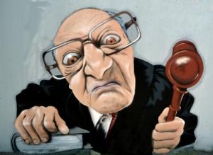 El Notario Testigo (cláusula suelo) y reforma del sistema hipotecario